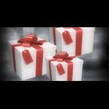 Διαφημιστικά Δώρα